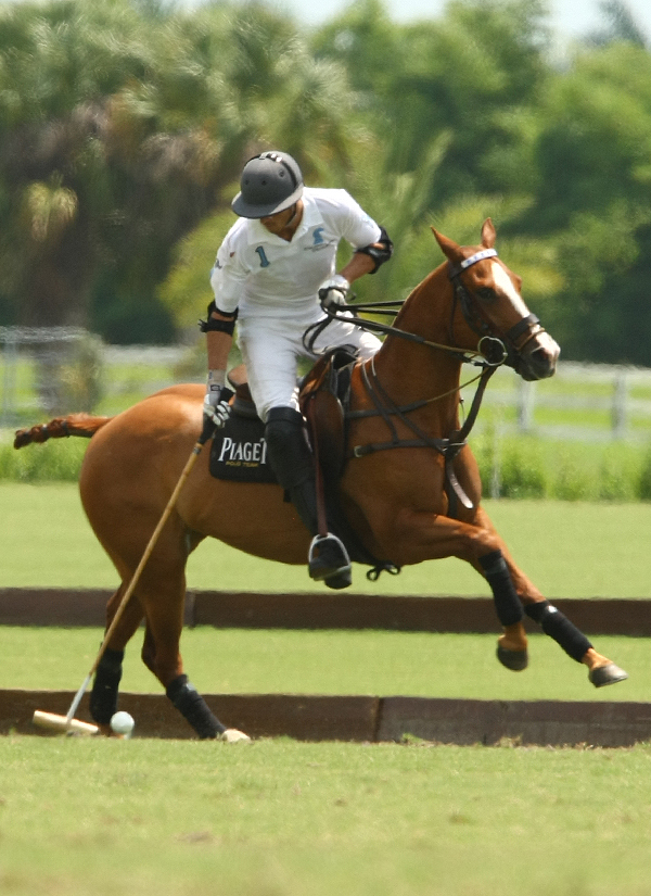 USPA Sun Cup consolation round-robin-photos by Alex Pacheco