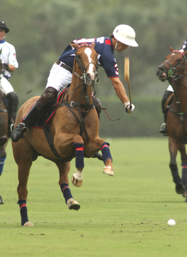 Joe Barry Memorial Cup photos-Valiente vs. Lechuza