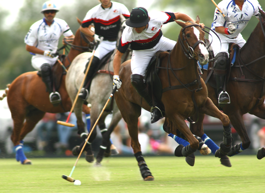 valiente-wins-in-c-v-whitney-cup-in-final 1 polomagazine.jpg