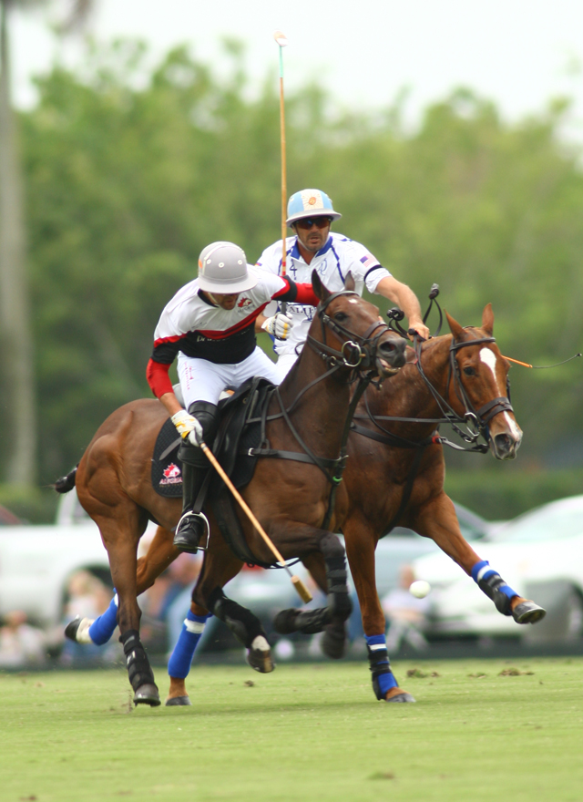 valiente-wins-in-c-v-whitney-cup-in-final 4 polomagazine.jpg