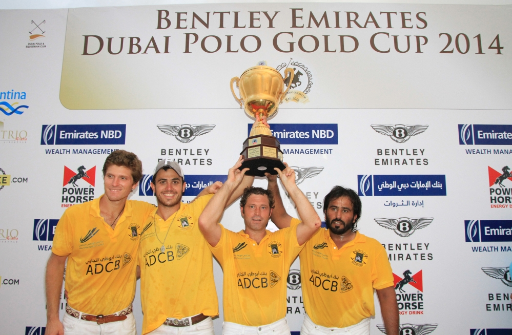 polo 1000x654.8275862069 ghantoot-adcb-wins-the-bentley-emirates-polo-gold-cup 1 polomagazine.jpg