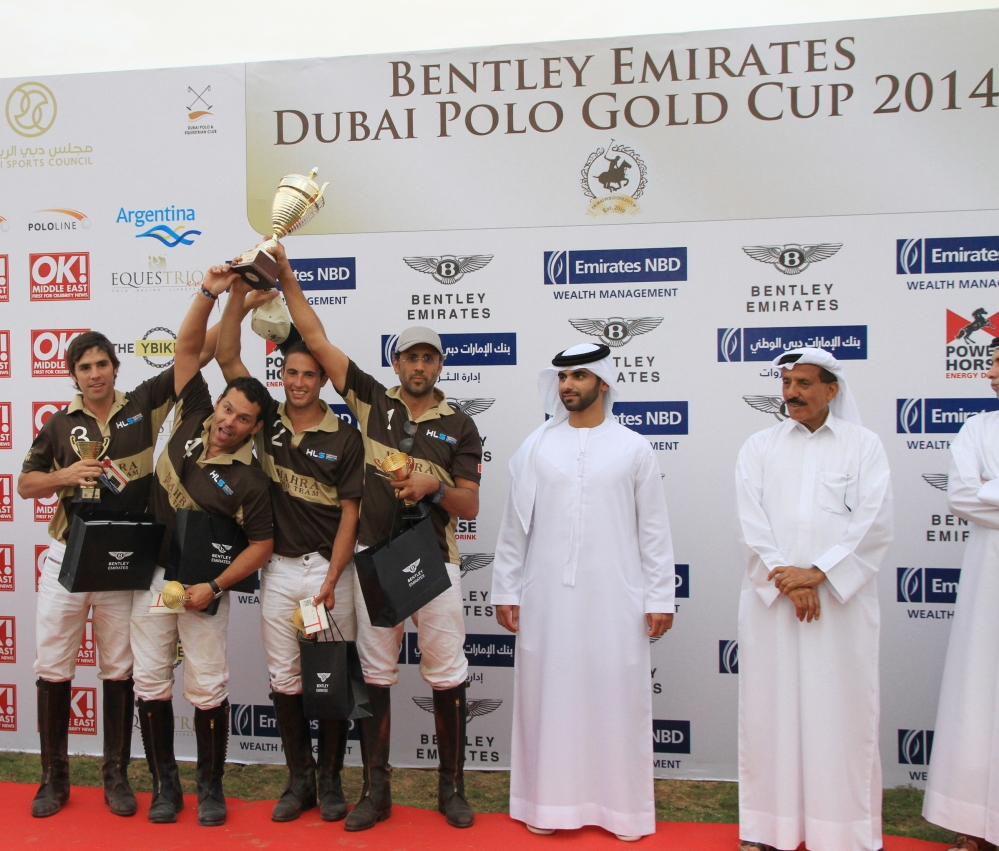 polo 1000x851.92307692308 ghantoot-adcb-wins-the-bentley-emirates-polo-gold-cup 2 polomagazine.jpg