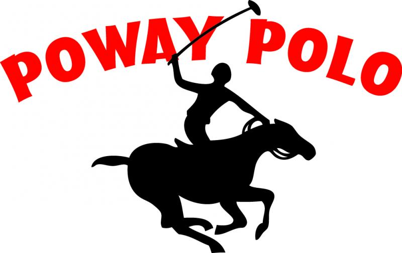 Poway Polo Club features only girl competing in national tournament