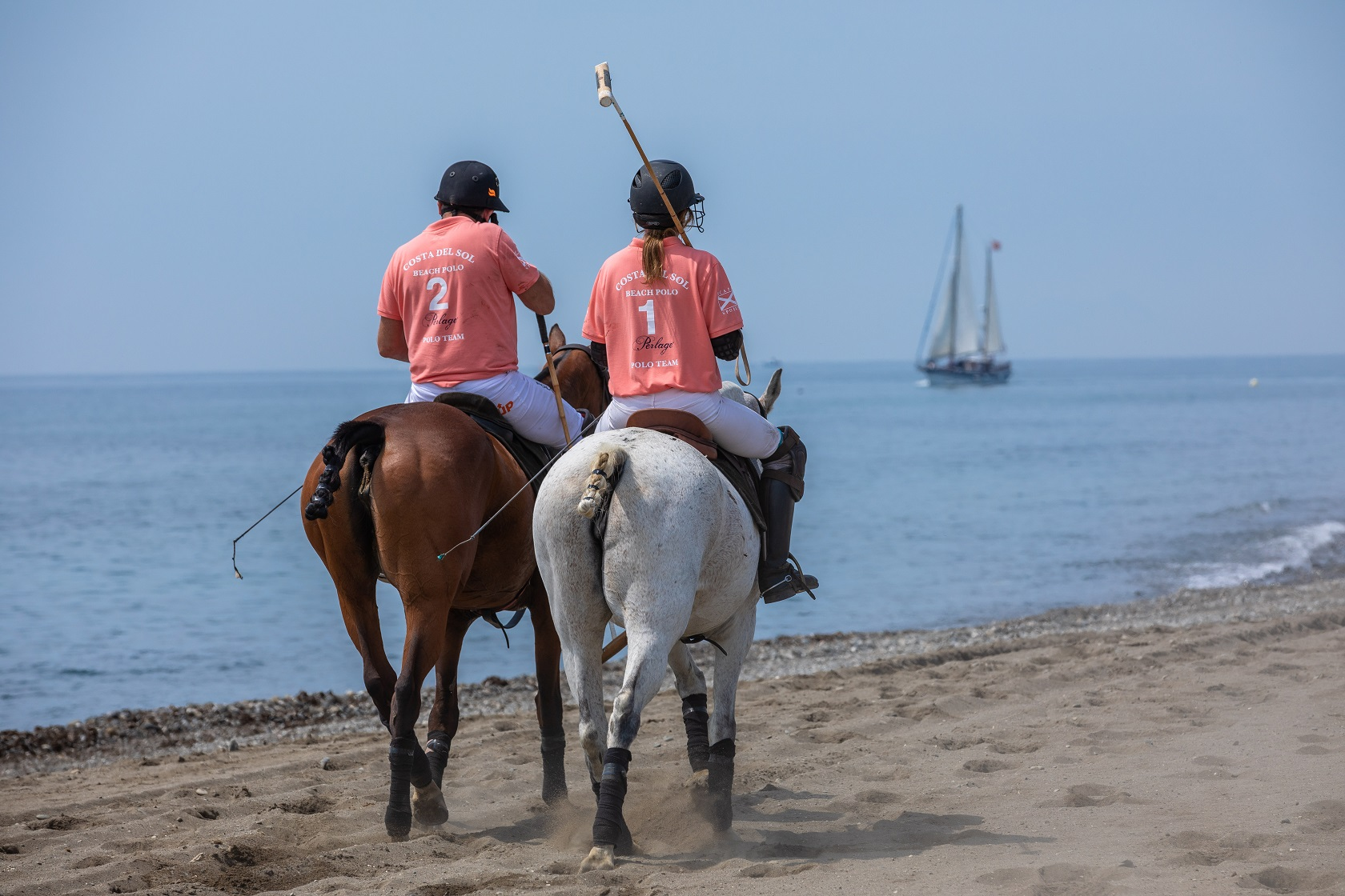 glamour-and-excitement-at-the-first-costa-del-sol-beach-polo-tournament 4 polomagazine