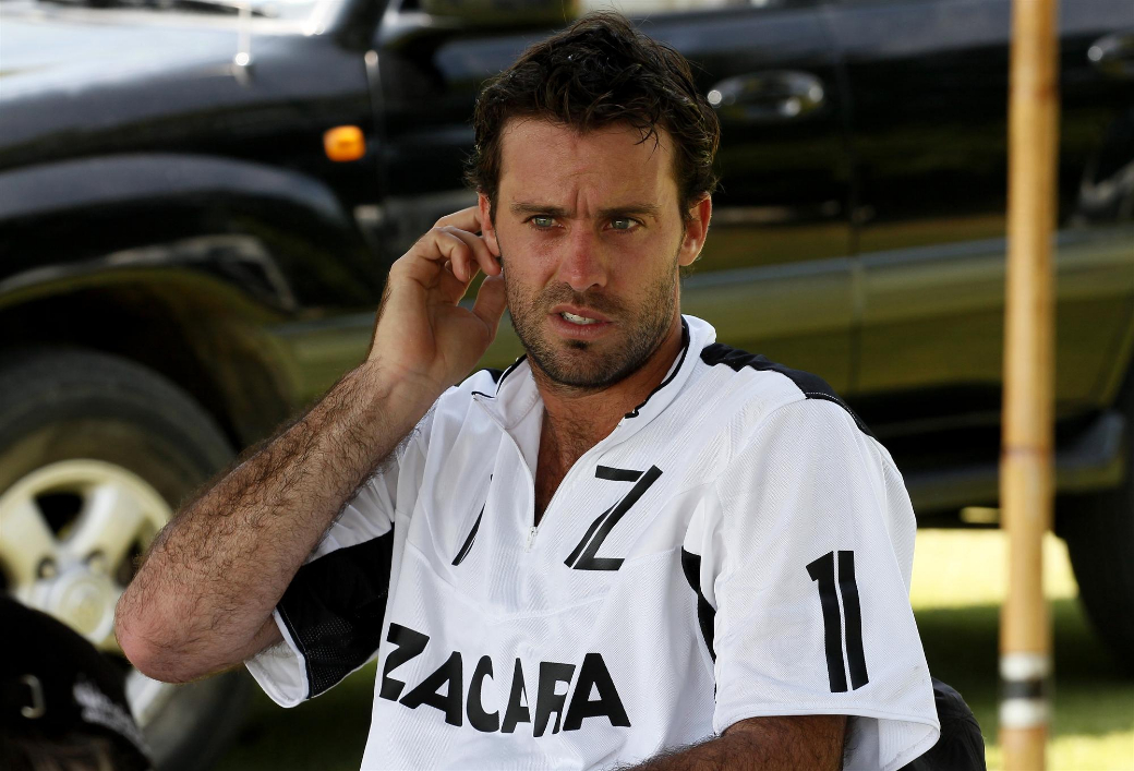 Backstage-Facu Pieres