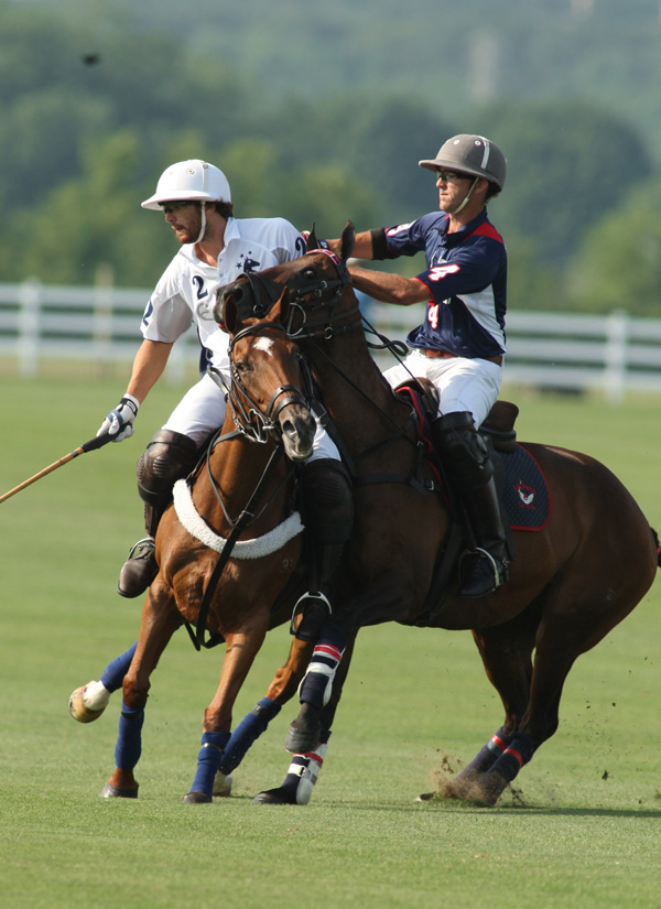 Pacheco polo photos monty waterbury polo magazine 2