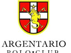 Great Opening Argentario Polo Club