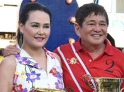Fila Philippines hosts 12th Fila Polo Cup