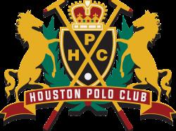 HPC Newsletter 4.15.18