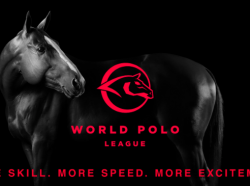 Audi Wins World Polo League Feature Game At Grand Champions; Pablo MacDonough MVP; WPL Action Resumes Wednesday